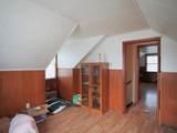 3875 Elbern Avenue - Photo 14
