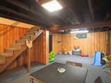 3875 Elbern Avenue - Photo 15