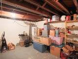 3875 Elbern Avenue - Photo 16