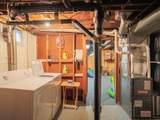 3875 Elbern Avenue - Photo 17