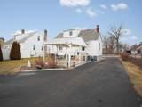 3875 Elbern Avenue - Photo 18