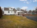 3875 Elbern Avenue - Photo 19