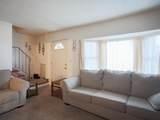 3875 Elbern Avenue - Photo 2