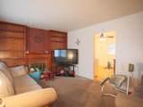 3875 Elbern Avenue - Photo 3