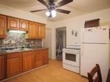 3875 Elbern Avenue - Photo 4