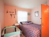 3875 Elbern Avenue - Photo 9