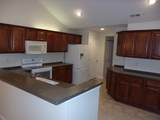679 Old Dover Road - Photo 1