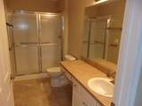 679 Old Dover Road - Photo 5