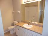 679 Old Dover Road - Photo 6