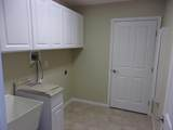 679 Old Dover Road - Photo 7