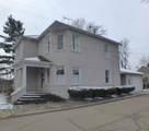 123 Mound Street - Photo 1