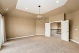 7970 Ginger Place - Photo 37