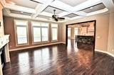 7970 Ginger Place - Photo 7