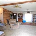 2455 Township Road 128 - Photo 11