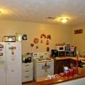 2455 Township Road 128 - Photo 16