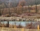 2455 Township Road 128 - Photo 18