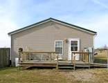 2455 Township Road 128 - Photo 4