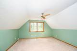 801 Winnebago Lane - Photo 15