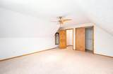 801 Winnebago Lane - Photo 16