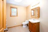 801 Winnebago Lane - Photo 17