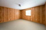 801 Winnebago Lane - Photo 19