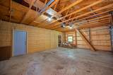 801 Winnebago Lane - Photo 30