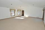 5075 Winchell Court - Photo 25