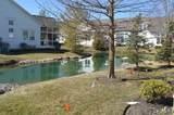 5533 Chelsea Park Drive - Photo 21