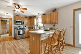 27060 Moccasin Road - Photo 10