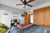 27060 Moccasin Road - Photo 23