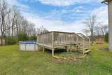 27060 Moccasin Road - Photo 36