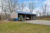 27060 Moccasin Road - Photo 40
