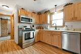 27060 Moccasin Road - Photo 9