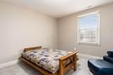 5370 Pamplin Court - Photo 18