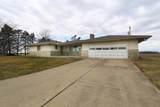 5530 Houchard Road - Photo 1