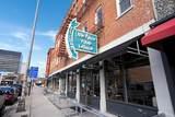 150 Main Street - Photo 35