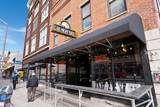 150 Main Street - Photo 39