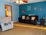 1097 Bermuda Drive - Photo 6