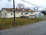 12924 Cleveland Road - Photo 1