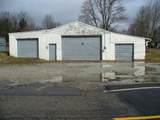 12924 Cleveland Road - Photo 4