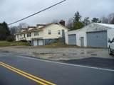 12924 Cleveland Road - Photo 5