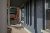 180 Thurman Avenue - Photo 4