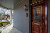 180 Thurman Avenue - Photo 6