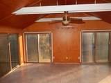 2579 Bretton Woods Drive - Photo 18