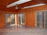 2579 Bretton Woods Drive - Photo 19