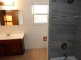 2579 Bretton Woods Drive - Photo 24