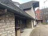 6008 Inishmore Lane - Photo 39