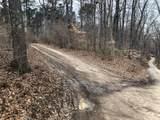 26052 Twin Falls Run Road - Photo 5