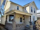 306 Gill Avenue - Photo 1
