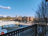 953 Ingleside Avenue - Photo 11